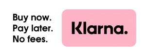 pay for domain names over time with klarna